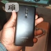 Umidigi S2 64 GB Black | Mobile Phones for sale in Lagos State, Amuwo-Odofin