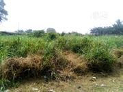 Collins Blissy Property | Land & Plots For Sale for sale in Rivers State, Ikwerre