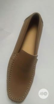 Male Loafers | Shoes for sale in Lagos State, Ifako-Ijaiye