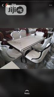 Dinning Table | Furniture for sale in Anambra State, Idemili
