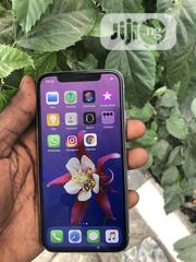 Apple iPhone X 256 GB White | Mobile Phones for sale in Lagos State, Lagos Island