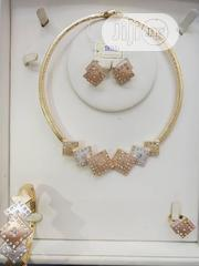 Simple Set | Jewelry for sale in Lagos State, Lagos Island