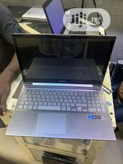 Laptop Samsung XE303C12 8GB Intel Core i7 HDD 1T | Laptops & Computers for sale in Lagos State, Ikeja