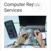 Computer Repair Services | Repair Services for sale in Lagos State, Lagos Mainland