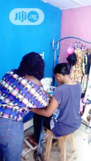 Fashion Design Training   Classes & Courses for sale in Lagos State, Isolo