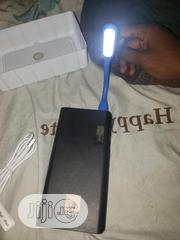 Usb Port Light Cables For Laptop's | Accessories & Supplies for Electronics for sale in Abuja (FCT) State, Lugbe District