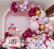Floral And Balloons Setting   Party, Catering & Event Services for sale in Oyo State, Ibadan
