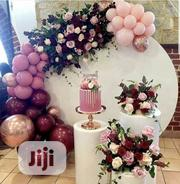 Floral And Balloon Decoration   Party, Catering & Event Services for sale in Oyo State, Ibadan