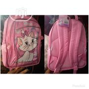 School Bag | Babies & Kids Accessories for sale in Lagos State, Lagos Mainland