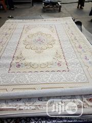 7/10 Center Rug.   Home Accessories for sale in Lagos State, Lagos Island