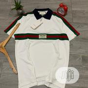 Gucci Polo | Clothing for sale in Lagos State, Isolo