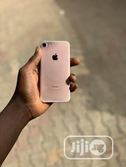 Apple iPhone 7 32 GB Pink | Mobile Phones for sale in Lagos State, Lagos Mainland