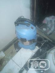 Vacuum Cleaner | Home Appliances for sale in Abuja (FCT) State, Garki 1