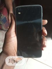 Alcatel Idol 4 16 GB Black | Mobile Phones for sale in Rivers State, Port-Harcourt