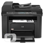HP Laser Jet 1536 Mfp | Computer Accessories  for sale in Lagos State, Surulere