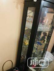 Wall Divider Or Show Glass   Furniture for sale in Abuja (FCT) State, Katampe