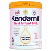 Kendamil First Infant Milk | Baby & Child Care for sale in Lagos State, Ifako-Ijaiye