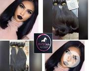 Magic Curls | Hair Beauty for sale in Lagos State, Lekki Phase 1