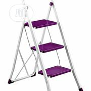 Premier Household Ladder   Hand Tools for sale in Lagos State, Alimosho