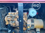 100 Kva Generator For Sale | Electrical Equipments for sale in Lagos State, Apapa