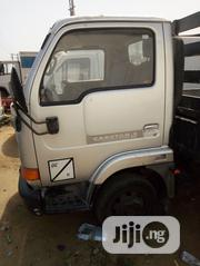 Nissan Cabstar | Trucks & Trailers for sale in Lagos State, Lagos Mainland