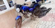 Qlink X-ranger 200 2018 Blue | Motorcycles & Scooters for sale in Lagos State, Lekki Phase 2