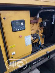 30kva Mantrac Cat   Electrical Equipments for sale in Lagos State, Isolo