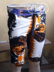 New Fine Short For Both Men And Women. | Clothing for sale in Rivers State, Port-Harcourt