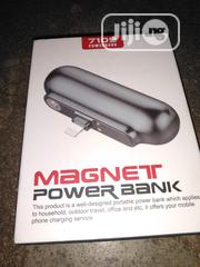 Original Magnetic Power Bank | Accessories & Supplies for Electronics for sale in Lagos State, Mushin