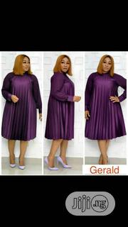 Beautiful Dresses | Clothing for sale in Lagos State, Ajah