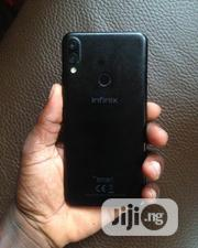Infinix Smart 2 Pro 16 GB Black | Mobile Phones for sale in Osun State, Osogbo