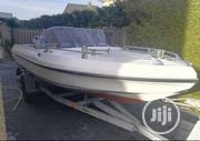 5.20m Long 5 People 7 For Sale | Watercraft & Boats for sale in Lagos State, Ikeja