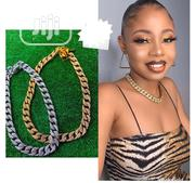 Cuban Link Chain | Jewelry for sale in Ogun State, Ado-Odo/Ota