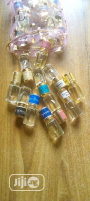 Unisex Rollerball 3 ml | Fragrance for sale in Lagos State, Surulere