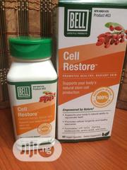 Stem Cell /Cell Restore | Vitamins & Supplements for sale in Lagos State, Ikeja
