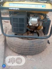 Sumec Firman Generator | Electrical Equipment for sale in Ogun State, Abeokuta South