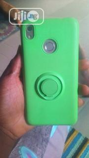 Infinix Hot 5 16 GB Gold | Mobile Phones for sale in Oyo State, Atiba