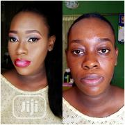 Make-up & Gele For All | Health & Beauty Services for sale in Lagos State, Alimosho