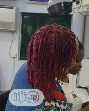 Hair Coloring | Hair Beauty for sale in Abuja (FCT) State, Wuse 2
