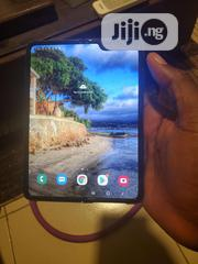 Samsung Galaxy Folder 512 GB Black | Mobile Phones for sale in Abuja (FCT) State, Wuse