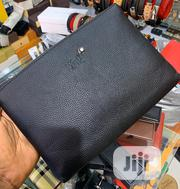 Designer Gucci Pus | Bags for sale in Lagos State, Lagos Island