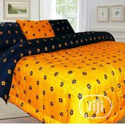 Unique Duvet And Bedspread | Home Accessories for sale in Abuja (FCT) State, Asokoro