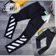 All Designer Stock Jeans | Clothing for sale in Lagos State, Lagos Island