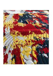 Mustafa Rug | Home Accessories for sale in Lagos State, Surulere