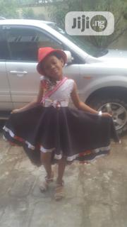 Flared Gown   Children's Clothing for sale in Lagos State, Ikeja