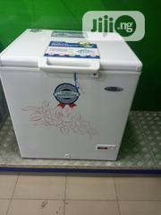 Freezer for House | Kitchen Appliances for sale in Abuja (FCT) State, Nyanya