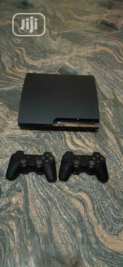 Play Station 3   Video Game Consoles for sale in Lagos State, Alimosho