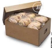 Cartons Of All Sizes And Shapes | Manufacturing Services for sale in Lagos State, Ikeja