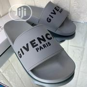 Original Givenchy Slides Available | Shoes for sale in Lagos State, Surulere
