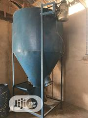 Poultry Feed Mixer | Farm Machinery & Equipment for sale in Ogun State, Abeokuta North